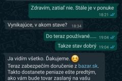 Screenshot_20210501-125951_WhatsApp