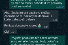 Screenshot_20210501-130017_WhatsApp