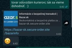 Screenshot_20210501-130034_WhatsApp
