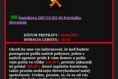 Screenshot_20210501-130559_Gmail