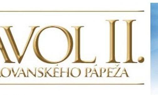 Pod Tatrami privítajú dielo o Jánovi Pavlovi II., ktoré prilákalo tisícky ľudí