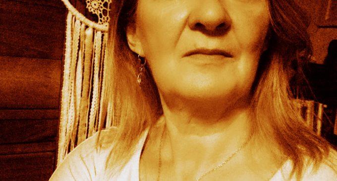 Poézia: Balada o živote