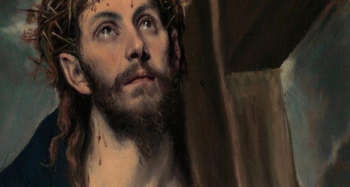 Kresťania si pripomínajú Veľký piatok