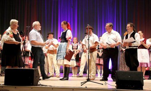 Dom Matice slovenskej v Rožňave oslávil svoje malé jubileum