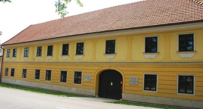 V Kláštore pod Znievom si pripomenuli 150. výročie založenia Znievskeho gymnázia