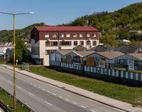 Bytový podnik mesta Košice oslavuje okrúhle jubileum