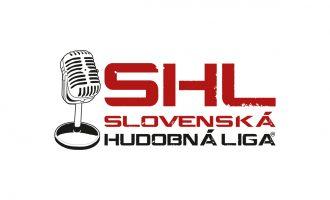 Slovenská hudobná liga – súťaž, ktorá pomáha