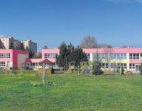 V Lučenci zrekonštruovali materskú školu za milión