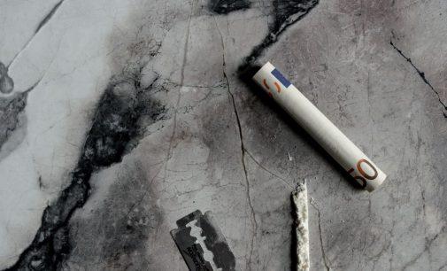 Rozhovor: Drogy som vyskúšal skôr, ako prvú cigaretu.