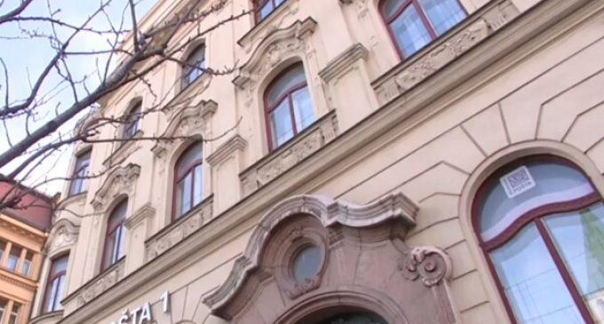 Slovenská pošta zrušila 756 pracovných miest