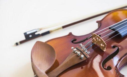 Už zajtra sa začína Trenčianska hudobná jar 2021