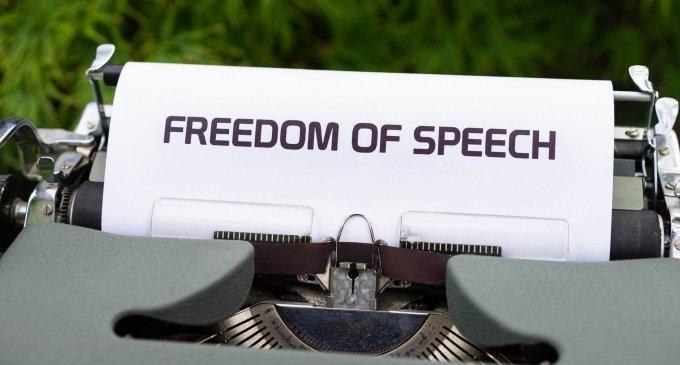 Pravidlá platia aj pre novinárov – Etický kódex