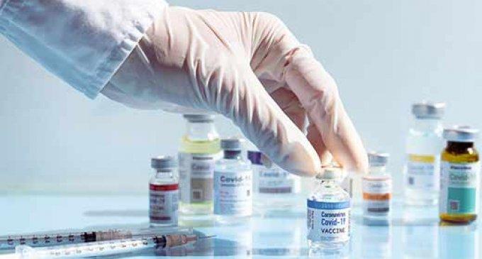 Polemika: Dať sa zaočkovať alebo nedať sa zaočkovať?
