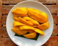 Mango a jeho blahodárne učinky