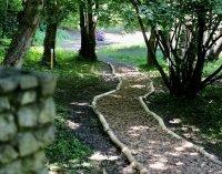 V Prϋger-Wallnerovej záhrade vzniknú komunitné projekty