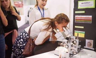 Štartuje 24. ročník Festivalu vedy a techniky AMAVET