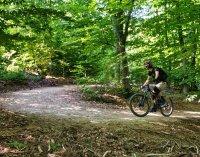 Prešov: Prírodný výstupný chodník Tri jarky už slúži verejnosti